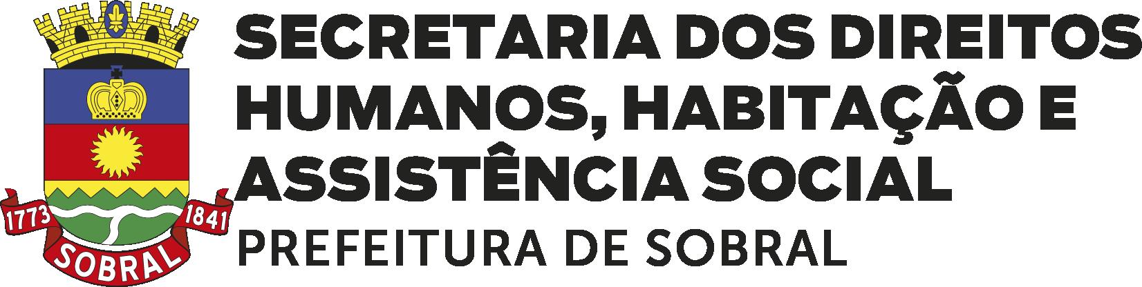 Direitos Humanos, Habitação e Assist. Social