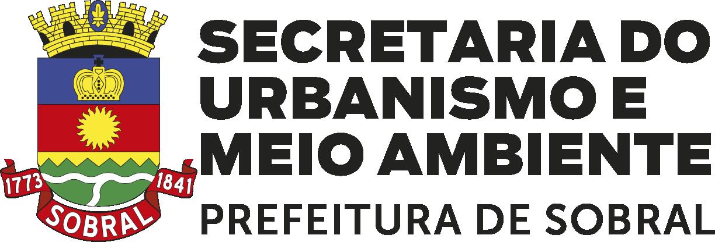 Urbanismo e Meio Ambiente
